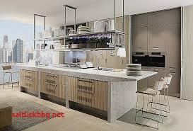 meuble de rangement pour cuisine pour idees de deco de cuisine