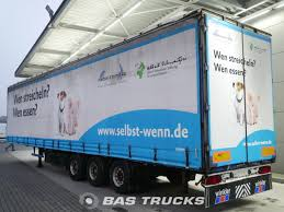 Berger Mega Hubdach Coil SAPL24LTMC Semi-trailer €5600 - BAS Trucks Tmc Transportation Truckers Review Jobs Pay Home Time Equipment Widebase Tire Update Commercial Business Modern Tire Dealer On The Road Over Dimensional Tmcs Specialized Division Tmc Trucking Des Moines Iowa Best Image Truck Kusaboshicom Last Weekend With Truck 5 31 14 Youtube Sales 2008 Peterbilt 388 2007 379 131 Dropin Thomas Hardie Used Trucks Middlewich Cheshire Volvo Talks Commitment To Remote Programming And Uptime Everyday Heroes At 2017 Trade Show Technicians Test Their Skills On Pinnacle Models Tmcsupertech 2013
