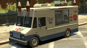 Mr Tasty | GTA Wiki | FANDOM Powered By Wikia Junkyard Find 1974 Am General Fj8a Ice Cream Truck The Truth Trap Beat Youtube Rollplay Ez Steer 6 Volt Walmartcom A Brief History Of Mister Softee Eater Mr Softee Song Ice Cream Truck Music Bbc Autos Weird Tale Behind Jingles David Kurtzs Kuribbean Quest From West Virginia To The Song Piano Geek Daddy Our Generation Sweet Stop Hand Painted Cboard Reese Oliveira Suing Rival In Queens For Stealing