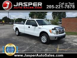 Jasper Auto Sales Select Jasper AL   New & Used Cars Trucks Sales ... 17 Elegant Acura Trucks Autosportsite 2016 Used Nissan Frontier 4wd Crew Cab Swb Automatic Pro4x At Morlan We Are Your Local Dealership For New Nissan Sale Lovely New 2018 Sv Cars Norton Oh Diesel Max 1996 Atlas Truck Sale Stock No 47895 Japanese Jasper Auto Sales Select Al Jim Gauthier Chevrolet In Winnipeg Pathfinder Of Kentucky Richmond Ky Service Toprank Trading Find Top Quality Used Cars From Our Stock