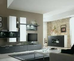 4 befriedigend wohnzimmer grau beige aviacia