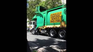Real Garbage Truck Video For Kids Who Love Garbage Trucks! Video 3 ... Waste Management Cng Pete 320 Mcneilus Zr Garbage Truck Youtube Getting Dumped In A Simulator 2011 Gameplay Hd Autocar Acx Heil Rapid Rails First Gear Mack Terrapro Freedom Front Load Dsny New Yorks Trucks Toy Youtube Videos Video 3 Garbage Can Pick Up Car Wash For Baby Toddlers Progressive Loader Pickup Truck Fire