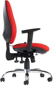 Jota Ergo 24 Hour Use Office Chair, Ideal For Call Centres, Hospitals Flash Fniture Hercules Series 247 Intensive Use Multishift Big Recaro Office Chair Guard Osp Home Furnishings Rebecca Cocoa Bonded Leather Tufted Office 24 7 Chairs Executive Seating Heavy Duty Durable Desk Chair Range Staples Fresh Best Tarance Hour Task Posture Cheap From Iron Horse 911 Dispatcher Pro Line Ii Ergonomic Dcg Stores Safco Vue Mesh On714 3397bl Control Room Hm568 Ireland Dublin