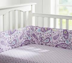 Brooklyn Nursery Bedding, Lavender | Pottery Barn Kids Full Bedding Sets Pottery Barn Tokida For Design Ideas Hudson Bed Set Photo With Kids Brooklyn Crib Sybil Elaine Pinterest Blankets Swaddlings Sheet Stars Plus Special And Colors Baby Girl Girl Nursery With Gray Pink Wall Paint Benjamin Moore Purple And Green Murphy Mpeapod We Genieve Organic Nursery Bedroom Admirable Vintage Styling Baby Room Furnishing The Funky Letter Boutique Popular Girls