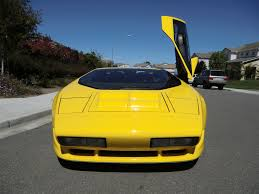 6 Yellow Vector W8 Images - Los Angeles Craigslist Cars Trucks By ...
