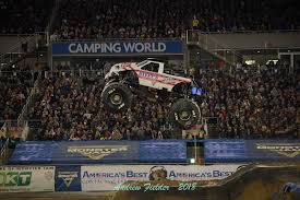 Over-bored-orlando-monster-jam-2018-011 | Over Bored Monster Truck ... Dont Miss Monster Jam Triple Threat 2017 Monster Jam Is Coming To Hagerstown Speedway Kat Haas Outdoors Truck Arena For Android Free Download And Software Vancouver Bc March 24 2018 Pacific Coliseum Jumping On Cars Stock Vector Illustration Of World Tour 2015 Anz Stadium Sydney The Daily Advtiser Tour Heading The Allstate Axs Smarty Giveaway Four Tickets Truck Show At Twc Krysten Anderson Carries On Familys Grave Digger Legacy In Funky Polkadot Giraffe Returns Angel Half Arena Outside Country Forums Toughest Sckton Events Visit