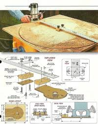 672 best routerprojects images on pinterest woodwork