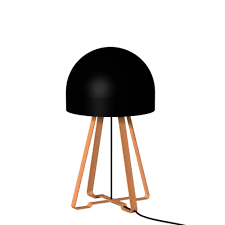 100 Em2 Design Luminria Cogumelo Ers Na Augusta