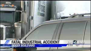 1 Dead In Industrial Accident At Spokane Produce - KXLY Ford Raptor F150 Lobo Turbo 520hp By Geiger Cars New Model 2004 Mercedes Om460lambe4000 Epa 98 Stock 1309511 Tpi Lvo Vnl Ecm Chassis 1507185 For Sale At Watseka Il Lifted White Dodge Ram 2500 Truck Cummins Pinterest Dodge Ford L8000 Door Assembly Front 1535669 Trucks Parts Of Ohio And Dales Item Details Berryhill Auctioneers Cat C12 70 Pin 2ks 8yn 9sm Mbl Engine Assembly 1438087 Truck Parts Africa Waysear Professional Iger Counter Nuclear Radiation Detector American 1988 1472784 Doors