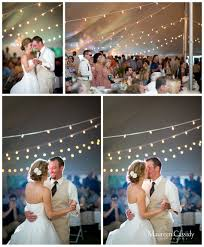 Backyard Wedding In Madison Wisconsin – Madison Wedding & Family ... Photos Of Tent Weddings The Lighting Was Breathtakingly Romantic Backyard Tents For Wedding Best Tent 2017 25 Cute Wedding Ideas On Pinterest Reception Chic Outdoor Reception Ideas At Home Backyard Ceremony Katie Stoops New Jersey Catering Jacques Exclusive Caters Catering For Criolla Brithday Target Home Decoration Fabulous Budget On Under A In Kalona Iowa Lighting From Real Celebrations Martha Photography Bellwether Events Skyline Sperry