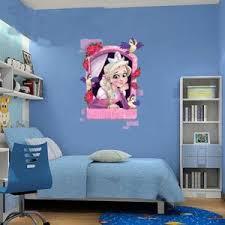 deco chambre fille princesse deco chambre fille princesse achat vente pas cher