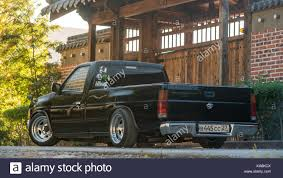 Khabarovsk, Russia - August 28, 2016 : Car Nissan Datsun Pickup ... Nissan Datsun D22 1997 2001 Pickup Outstanding Cars 16010 H1602 Carburetor Carb For A12 Fits Cherry Pulsar Truck Vehicle History Usa The Hakotora Dominic Les Custom Skylinedatsun Hybrid 1982 38k Original Miles 4x4 4cyl Bob Smith Toyota Nissan Datsun Sunny B122 1200 Ute Jdm In The Uk Drive 72 79 Fit Bluebird 610 620 Pickup Front Parking Filenissan Truckjpg Wikimedia Commons Regular Cab Jpspec 720 197985 Images 2048 X 1536 4wd Double Classic Cars Pinterest 1974 Sunny With A Sr20det Engine Swap Depot