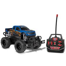 Ford F-150 SVT Raptor Electric RC Monster Truck | Svt Raptor ... Buy Hsp 112 Scale Electric Rc Monster Truck Brushed Version Shop For Cars At Epicstuffcouk Kyosho Mad Crusher 18scale Brushless Dropship Wltoys 12402 24g Gptoys S912 Luctan 33mph Hobby Hpi Jumpshot Mt 110 Rtr 2wd Hpi5116 Red Dragon Best L343 124 Choice Products 24ghz Remote Control Tkr5603 Mt410 110th 44 Pro Kit Tekno