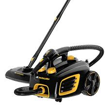 tile ideas grout steam cleaner rental lowes tile cleaning