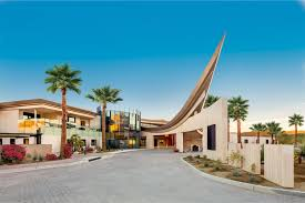 100 Swaback Partners Swooping Bighorn Clubhouse A Tableau For A New Lifestyle Experience