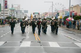 Best Pumpkin Patch Hampton Roads by Veterans Day Parade In Virginia Beach Virginia Is For Lovers