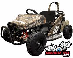 Closeout Items: Go Kart, Mini Bike, Buggy, Pit Bike, ATV, Scooter Go Kart Monster Truck Youtube 2017 80cc Lifan Engine Mini Kart Kids 4 Stroke Gokart Atv Trucks In The 252 Weston Anderson Bog Hog Albemarle Tradewinds Top 5 Mini Kart Hoverboard Accsories Hoverboard Los Angeles Classic Mmk80br Monster Moto Motorhome Mashup Part 2 Gokart Pinterest Wheels And Cars Excellent Truck Buy Road Legal Kartgo Folkman Short Couse At Traxxas Torc Series Big Squid Rc Rentals For Rent Display Tao Gk110 Youth China Manufacturer Epa Approved For Racing Sxg1101