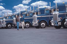 Rocky Mountain Trucking Academy - Local Driving Jobs, Cdl Jobs Welcome To United States Truck Driving School Central Refrigerated Trucking Inspirational Driver Traing Whats It Like To Be A C1 Director Website Templates Godaddy Ontario 5th Wheel Institute Cdl School San Antonio Truck Driving Texas Cost 1500 Shelton State Program Luxury Schneider Mini Japan New Truckdriving Launches With Emphasis On Redefing Cr England Stories Album Imgur Wa Licensed Cr Mania