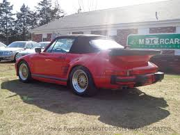 100 Porsche Truck Price 1987 Used 911 Reduced AGAIN On This Special Slant Nose