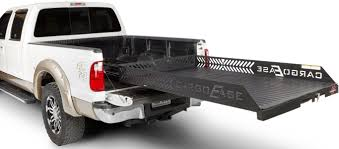 100 Truck Tool Boxes For Sale Bed Slide Tool Box Inspirational Sliding Bed Tool Box For