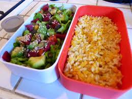 repas de bureau repas de bureau source d inspiration healthy manger sain
