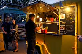 Food Kiosks, Food Trucks & Restaurants – Studio 137 Mercadito Food Truck Home Facebook Kona Ice Of Napa Ca Trucks Roaming Hunger Culinary Valley Top 10 Things To Do For Lovers The Four Seasons Brings Its Hyperlocal The East Coast Oxford Food Trucks Face Growing Competion This Seball Season Margherita Matoes Were A Little Too Charred For Some Photos La Esperanza Taco Outside Yelp Fall Favorites From Clif Family Bruschetteria Http Homemade Cabbage Kimchi Dive Into Dtown Napas Global Street Scene 26 Favorite In Sonoma County