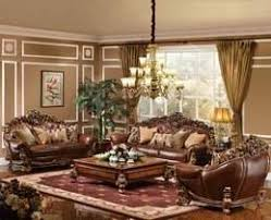 Formal Living Room Chairs by Living Room Furniture Living Room Sets Sofas Couches