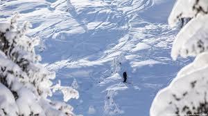 wintersport warum im schwarzwald geht was woanders