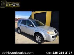 Used 2006 Saturn VUE For Sale In Baton Rouge, LA 70805 Bethley Auto ... 2008 Saturn Aura Photos 2003 Ion Vue Xe Musser Bros Inc Parts And Accsories Wwwtopsimagescom Used Saturn L Series Cars Trucks Pick N Save Stevens New 2009 Sky Cgrulations And Best Wishes From 2004 For Sale Nationwide Autotrader 2001 S Series Wikipedia 2002 Model Hobbydb Truck Agcrewall Pickup Imgur