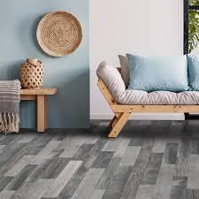 vinylteppich cv belag plaza holm oak 999m floordirekt rechteckig höhe 2 8 mm kaufen otto