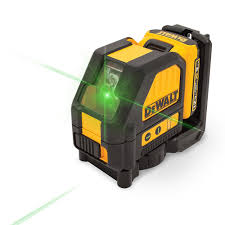 DEWALT 12-Volt MAX Lithium-Ion Cross-line Green Laser Level With ... Steam Workshop Best Mods For Ets 2 131x Version Graco Inc Roadlazer Truckmounted Airless Striping System In Major Lazer Front Of The Line Feat Machel Montano Kohens Kaitian 3d Laser Level 360 Rotary Nivel 12 Lines 2016 Exmark Z Eseries Review Youtube Roadpak Towbehind Modular One Person Guardair Palm Switch Safety Air Gun Lzr600 In Focus First Photo Gavin Character On Set Team Roosrteeth Dewalt 12volt Max Lithiumion Crossline Green With Linelazer 3400 Linnmarkiungsgert Striper Online Government Auctions Eagle Claw Worm Hook Xwide Gap 5 Pack Platinum Black 30