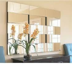 lots ikea mirror minimalistische wohnzimmer wohnzimmer