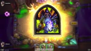 Prophet Velen Deck Ungoro by The Pepper Thread Share Your Good Vibes General Discussion