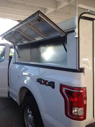 Commercial Campers - Hilo, HI - Hawaii Campers Used Are Dcu Contractor Cap Custom Built Camper Top U2901895 2016 Slidein Pickup Truck Camper Hs6601 Bpack Edition Ebay Own An F150 Raptor We Have A Custom Just For You Covers Bed 143 Shell Camping Luxury Truck Cap Camper 20 Youtube Lance 825 Its No Wonder That The Is One Of Our Huf Adventure Build Video Iii On Vimeo Commercial Campers Hilo Hi Hawaii Vintage Based Trailers From Oldtrailercom This Boat Shaped Truck Bed Atbge Hallmark Exc Rv