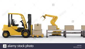 3d Rendering Forklift Truck With Robot Arm And Cardboard Boxes Stock ... Yellow Forklift Truck In 3d Rendering Stock Photo 164592602 Alamy Drawn For Success How To Create Your Own Rendering Street Tech 2018jeepwralfourdoorpiuptruckrendering04 South Food Truck 3 D Isolated On Illustration 7508372 Trailers Warren 1967 Chevrolet C10 Front View Trucks Pinterest 693814348 Ups And Wkhorse Team Up Design An Electric Delivery Van From Our Archives West Fresno The Riskiest Place Live Commercial Trucks Row Vehicle Renderings
