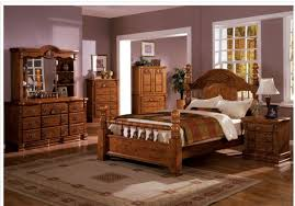 Coolest Country Style Bedroom Furniture Sets Pleasing Small Decor Inspiration With