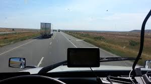 Honestly About Truck Driving Career - YouTube Disadvantages Of Becoming A Truck Driver The Future Trucking Uberatg Medium 8 Great Reasons To Consider Career As Youtube Sviceonetruckdrivcareers Service One Transportation A Cdl Is The Right Investment For Driving Business Gulfport Ms Gulf Intermodal Services Job In Nyc Dump And Knuckle Boom Operator What Expect Your First Year New Cr England Premier School Willem Henri Lucas 18 Wheel Good Or Bad Yes