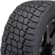 Nitto Terra Grappler G2 | TireBuyer | Truck Stuff | Pinterest | Tired