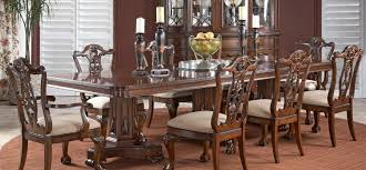 We Are A Locally Owned And Operated Family Business Conveniently Located In Downtown Fayetteville North Carolina Homemakers Has Been Providing Our