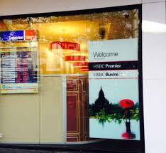 bureau de change sydney currency exchange haymarket sydney nsw travelex