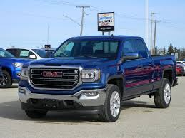Beausejour - All 2019 GMC Sierra 1500 Limited Vehicles For Sale Gmc Specials Quirk Cars 2018 Yukon Styles Features Hlights 2006 Sierra 1500 For Sale Nationwide Autotrader Pickup Truck Beds Tailgates Used Takeoff Sacramento 2010 Hybrid Price Photos Reviews 2015 Sierra 2500hd Image 11 All New Denali 62l V8 Everything Youve Ever Savannah Buick Dealer Jones 1949 Chevygmc Brothers Classic Parts Gmc Diesel Trucks Luxury Lifted 2014 Chevy Pickups Recalled For Cylinderdeacvation Issue
