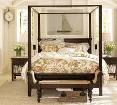95 best pottery barn images on pinterest bed sheets bedding