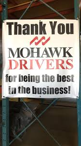 Donald Poitras - Supervisor Of Operations - Mohawk Industries | LinkedIn Mohawkport Authority Partnership Helps Bridge Transport Sector Who We Are Jeff Wachtel Senior Director Transportation Mohawk Industries Made In Virginia Carpet Rugs And Flooring Pin By Ray Leavings On Kenworth Pinterest Paul Miller Trucking Pmt Inc Spring Grove Pa Rays Truck Photos Fred Burrows Excavating Commercial Residential American Historical Society Hino Motors Canada Donates A 195 To College Cgtc Receives Federal Grant Help Veterans Families Fill Truck Hudsonmohawk Chapter Show Antique Classic Mack Trucks General