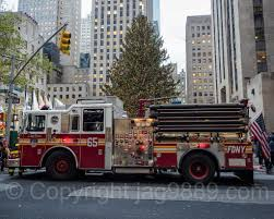 FDNY Engine 65 Fire Truck With Rockefeller Center Christma… | Flickr Whats The Difference Between A Fire Engine And Truck Kids Videos Station Compilation Westmere Department Albany County Ny Pin By J Mocha On Trucks Pinterest Ultra Hd 4k Firefighter Car Hollywood Boulevard Rc Toy Lights Cannon Brigade Vehicle Reader Digest Diecast 1974 Mack Replica W Zacks Pics Home 1958 Ford F100 Panel Van Rescue Very Or Isolated On White Background 3d Illustration 3d Driving Engine Top Parking Savannah Ga Official Website