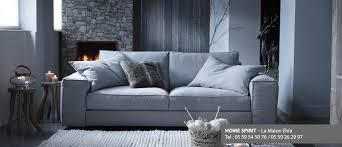 ethnicraft canapé home spirit ehia mobilier contemporain indoor outdoor ethnicraft