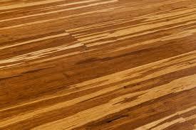 free sles yanchi click lock solid strand woven bamboo flooring
