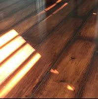 Bona Hardwood Floor Mop by Bona Kemi Bona Hardwood Floor Mop Kit Reviews