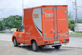 CHIANGMAI, THAILAND -SEPTEMBER 10 2015: TNT Logistics Pickup.. Stock ... Fedex Plans To Buy Europeanbased Tnt Express For 48 Billion Delivery Van On A Partly Snow Covered Street Stock Photo Logistics Manager Magazine Lonestar Semi Truck Scale Auto For Building Plastic The Worlds Most Recently Posted Photos Of Tnt And Trucks Flickr Strolling Down Princes Town Sweet Tnt Ups Purchase Fleet Owner 164 Australian Kenworth Sar Freight Road Train Highway Januafebrury 1989 Red Man Power Trax Magazine Truck And Buys 50 Electric 75tonne From Sev Commercial Motor Scania Delivers Australias First Euro 6 Fleet Group