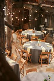 Barn Wedding Reception Food Ideas - 28 Images - Rustic Barn ... Best 25 Barn Weddings Ideas On Pinterest Reception Have A Wedding Reception Thats All You Wedding Reception Food 24 Best Beach And Drink Images Tables Bridal Table Rustic Wedding Foods Beer Barrow Cute Easy Country Buffet For A Under An Open Barn Chicken 17 Food Ideas Your Entree Dish Southern Meals Display Amazing Top 20 Youll Love 2017 Trends