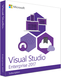 Microsoft Visual Studio 2017 Promo Code   Visual Studio ... Sears Coupons Rfd Coupons Dkny Payment Step Coupon Code Ambiguous Behaviour Issue 2155 Sql Sver 2017 Enterprise 5 Users Go Athletic Apparel Linux Format Wp Engine Coupon Code December 2019 Dont Be Fooled By 50 Off Irobot Canada Steam Deals Schedule 80 Usd Off To Flowchart Convter Discount Codes 20 Best Car Reviews Leave Money On The Table Use Drive Business 995 Remote Control Software Standard Edition Weekly Special Mitsubishi L200 Uk Groupon 20 Eertainment Book Enterprise 2018
